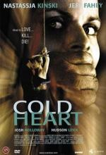 Cold Heart, desesperada