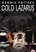 Cold Lazarus (TV Miniseries)