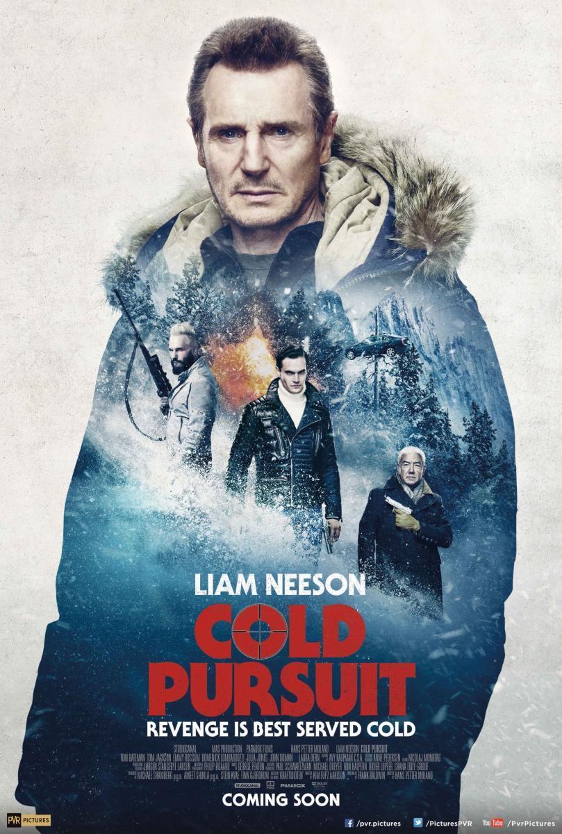 Últimas películas que has visto - (Las votaciones de la liga en el primer post) - Página 9 Cold_pursuit-774712813-large