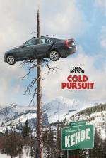 Cold Pursuit (Hard Powder)