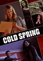 Cold Spring (TV)