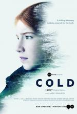 Cold (TV Series)
