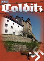 Colditz (TV Series)