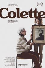 Colette (C)