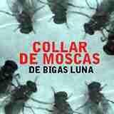 Collar de moscas (C)
