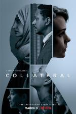 Collateral (Miniserie de TV)