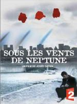 Collection Fred Vargas: Sous les vents de Neptune (TV)