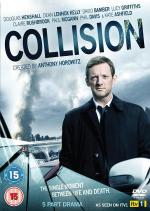 Collision (TV Miniseries)