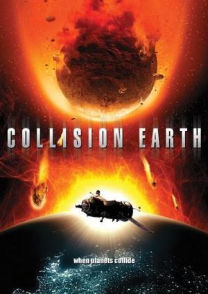 Fin del mundo (Infierno nuclear) (TV)