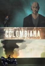 Colombiana (C)