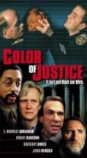 Color of Justice (TV)