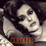 Colorina (Serie de TV)
