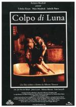 Colpo di Luna (Moon Shadow)