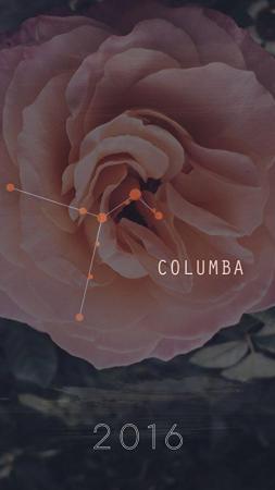 Columba (C)
