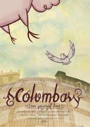 Columbas (C)