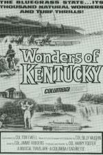 Wonders of Kentucky (C)