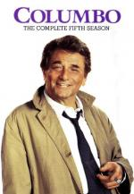 Columbo: A Matter of Honor (TV)