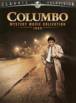 Columbo: Grand Deceptions (TV)