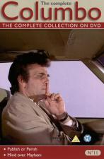 Columbo: Mind Over Mayhem (TV) (TV)