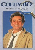 Columbo: Murder by the Book (TV)