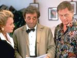 Columbo: No Time to Die (TV)