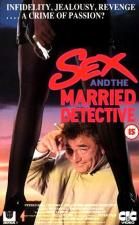 Columbo: Sex and the Married Detective (TV)