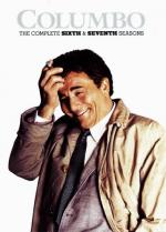 Columbo: The Conspirators (TV)