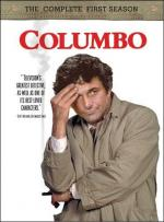 Columbo (TV Series)