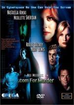 Asesino.com