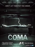Coma (TV Miniseries)