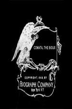 Comata, the Sioux (C)