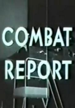 Combat Report (C)