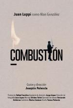 Combustión (C)