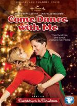 Come Dance with Me (TV)
