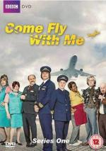 Come Fly With Me (Serie de TV)