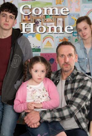 Come Home (Miniserie de TV)