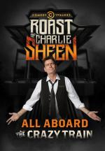 Comedy Central Roast of Charlie Sheen (TV)