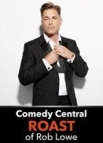 Comedy Central Roast of Rob Lowe (TV)