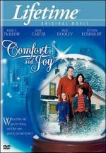 Comfort and Joy (TV)