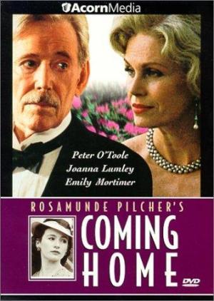 Coming Home (Miniserie de TV)