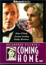 Coming Home (TV Miniseries)