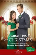 Coming Home for Christmas (TV)