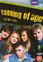 Coming of Age (TV Series)
