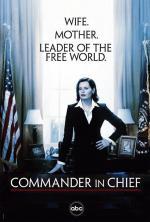 Commander in Chief (TV Series)