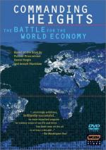 Commanding Heights: The Battle for the World Economy (TV Miniseries)