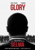 Common & John Legend: Glory (Music Video)