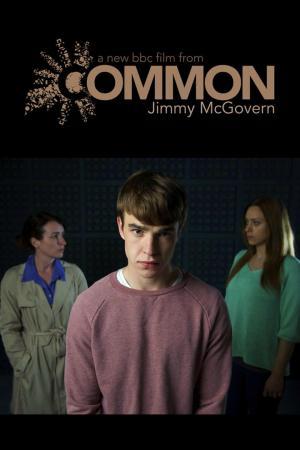 Common (TV)