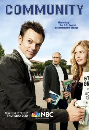 Community (Serie de TV)