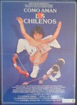Cómo aman los chilenos