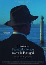Como Fernando Pessoa salvou Portugal